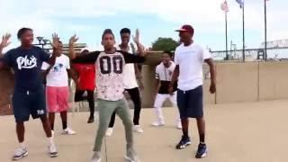 You Yo Daddy Son - Baton Rouge HITTAS