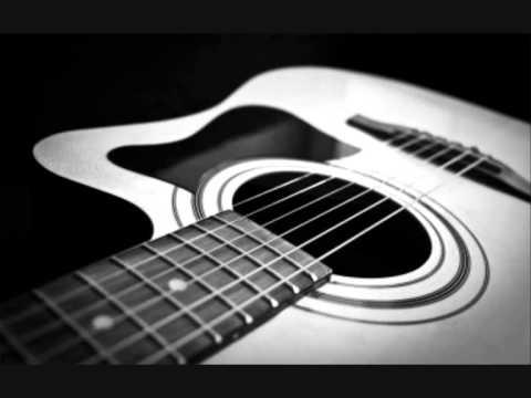 Why Mona Lisa Smiled chords & lyrics - Chris de Burgh