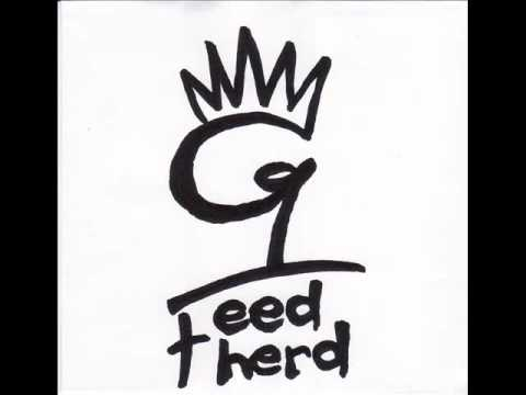 Get off the throne   Feed the herd