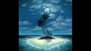 مازيكا Aziz Abdou - Ente tsharafe _ عزيز عبدو تحميل MP3