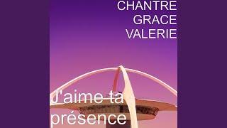 CHANTRE GRACE VALERIE