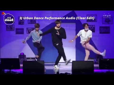 Download Video & MP3 320kbps: Bts Home Party - Videos & MP3