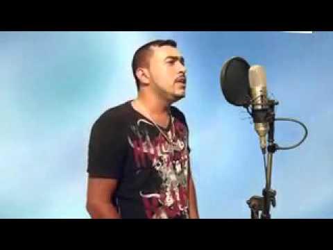 94ac6ef3d53 João Brito oficial na pegada do vaqueiro Perfil Completo no Sua Música