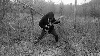 Video Anthem of Misery - Hidden Path Through the Secret Woods