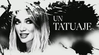 Tattoo - Hilary Duff (En Español)