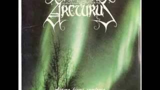 Arcturus...To Thou Who Dwellest In The Night  (W/Lyrics)