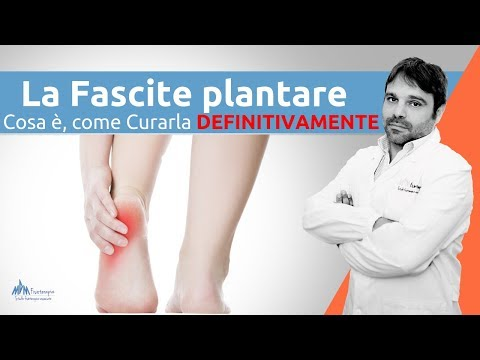 20 min contro cervicale osteocondrosi toracica Parte 1