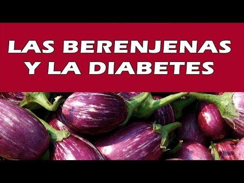 Multivitaminas y la diabetes