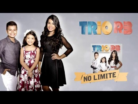 No Limite - Trio R3