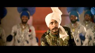 Punjabi Cocktail  Sandy Mundra