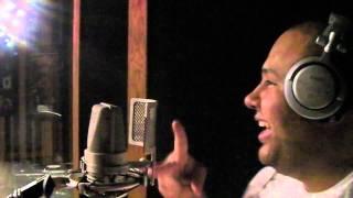[HD] Fat Joe Ft Rico Love [Music Video] - No Problems - DP Boyz Remix