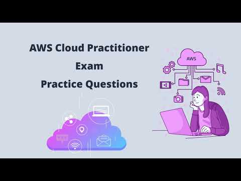 AWS Practice Tests | AWS Cloud Practitioner Exam Questions ...