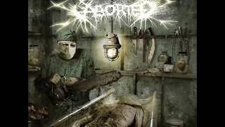 Aborted- The Archaic Abattoir