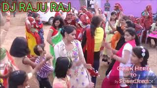 DJ Remix Dehati song Chotila Lai De Languriya  { Dj Raju Raj Firozpur }