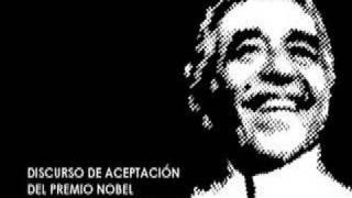 Page 173 - Gabriel García Márquez discurso premio nobel (audio)
