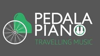 galleria video Pedala Piano