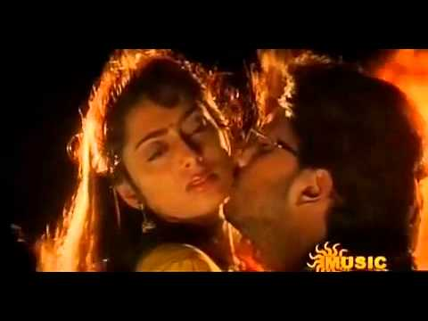 tamil movie video songs free download mp3
