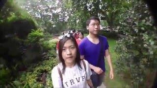 Summer Holiday in China | summer holiday 2015 (part 1)