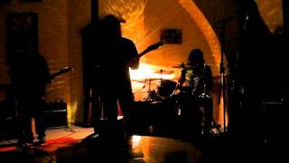 Video Bany & Marek Dusil Blend - Ve vaně