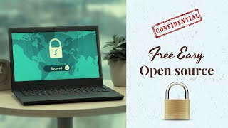 The best free & easy to use VPN for Linux/Android/Windows and Mac (opensource)