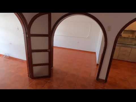 Casas, Alquiler, Pasoancho - $800.000