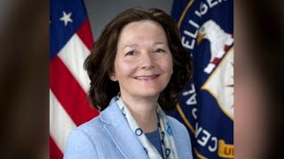 CIA declassifies report on Gina Haspel that clears her in destruction of waterboarding tape