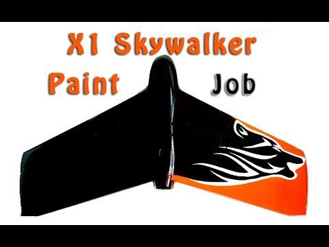 x1-skywalker-fpv-wing--paint-job