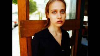 Fiona Apple Criminal Fan Remix
