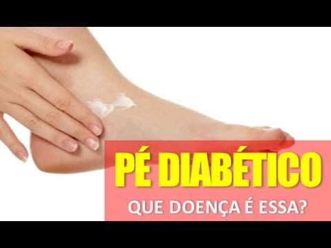 Diabetes mellitus tipo 2 fórum