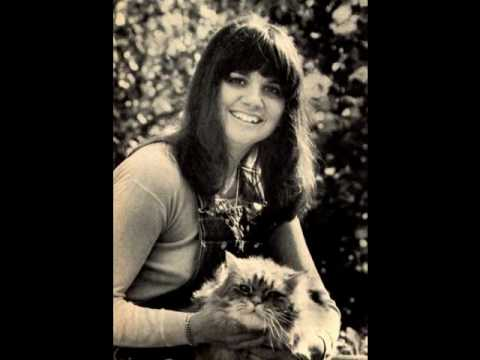 Linda Ronstadt: People Gonna Talk