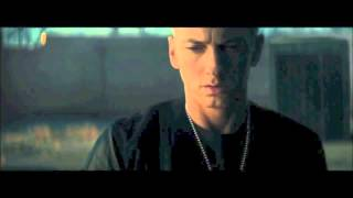NEW 2015 - Eminem - 'Only Human' Feat. 2Pac *HOT*