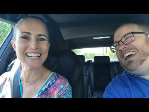 Lexus Safety System + 2.0 – 2019 ES – Tech Tip Tuesday