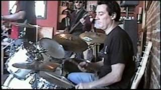 Matchbox - Blues Highway (Ike Turner, Jonny Lang cover)