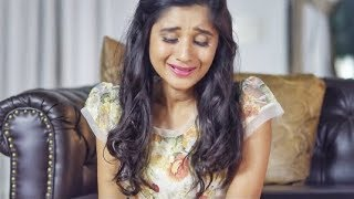 Itna Mujhe Tu Pyar Na Kar Full Song | Emotional   - YouTube