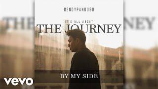 Rendy Pandugo - By My Side