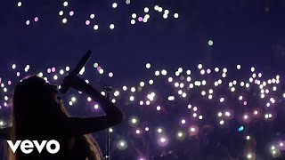 Cami   Pa Callar Tus Penas (Live)