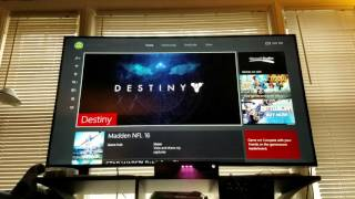 Xbox One How to Close a Game or App