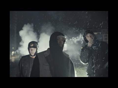 Caramelo - Silberner Wagen (Official Video) (prod. by SoMuchSauce)