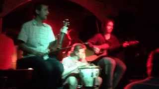 Video Fort Boyard koncert Barcelona 2014