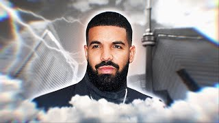 What Would Happen if Drake Went Independent?