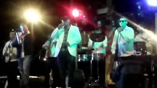 preview picture of video 'Grupo Primavera'