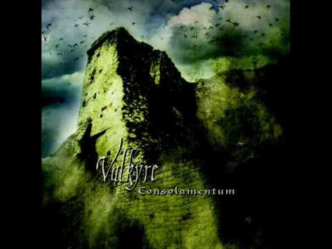 Valkyre - A Good Day To Die