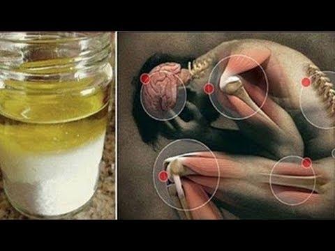 Darsonval Vorrichtung für die Behandlung von Prostatitis