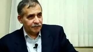 Prof. Dr. Şener Dilek - Öbür Dünyada Ne Cevap Vereceğiz?