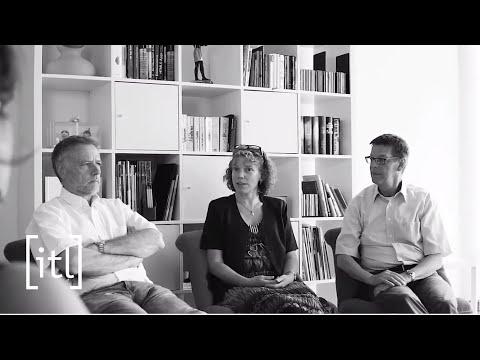 Was die Zukunft für die Technische Dokumentation bringt