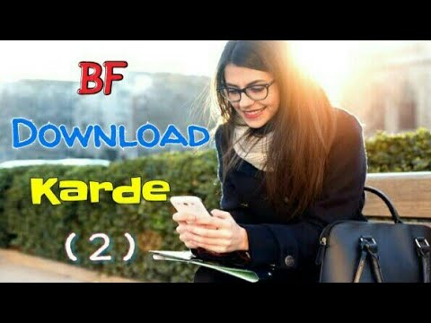 BF Download Karde Part 2 | Thakran Production