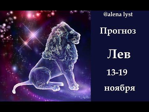 Петух и тигр по гороскопу совместимость с