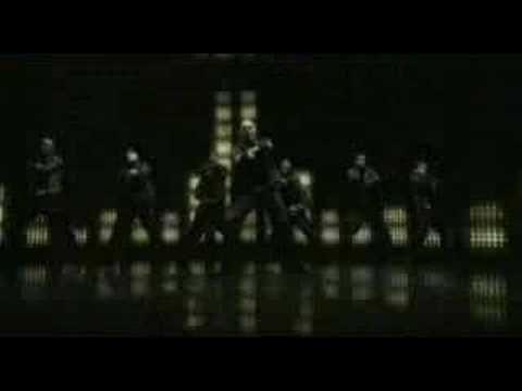 Music Video Artist Track Album Note