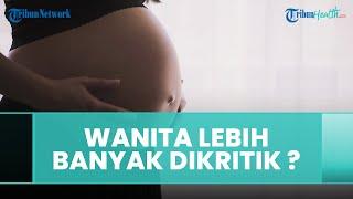 Mengapa Wanita Lebih Banyak Tuai Kontra saat Mengemukakan Diri untuk Childfree? Ini Kata Psikolog