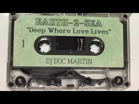 Doc Martin - Deep Where Love Lives